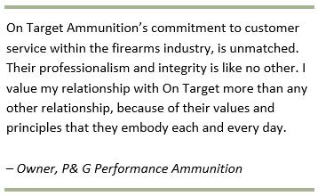 On-Target_Testimonials-3