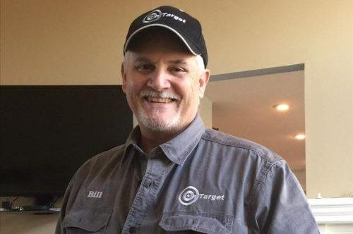 Bill Haley, Owner of On Target Ammunition